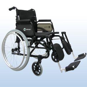 Cadeira-de-Rodas-com-Apoio-de-Panturrilha-SL-7100-Praxis