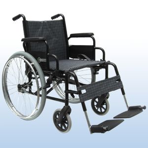 Cadeira-de-Rodas-K6-Praxis-