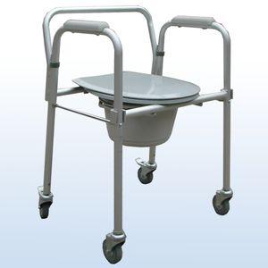 Cadeira-de-Banho-em-Aluminio-Dobravel-Praxis