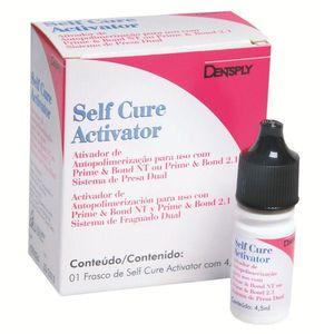 Adesivo-Self-Cure-Activator-45-ml-Dentsply
