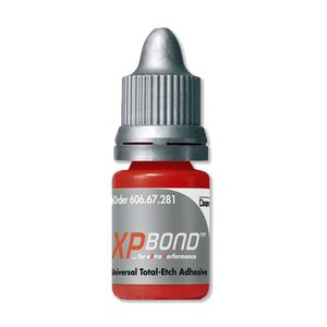 Adesivo-XP-Bond