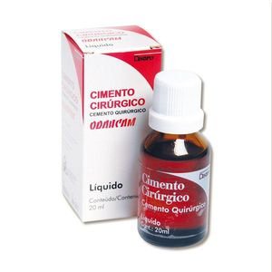Cimento-Cirurgico-Odahcam-Liquido