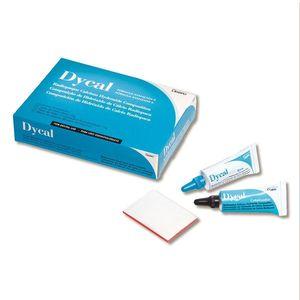 Cimento-Forrador-de-Hidroxido-de-Calcio-Dycal-