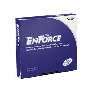 Kit-Cimento-Resinoso-Dual-Enforce-Dentsply
