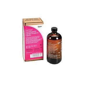 Resina-Acrilica-Liquida-Lucitone-199