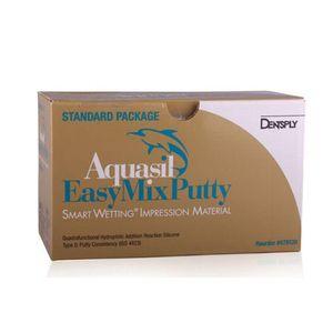 Kit-Silicone-de-Adicao-Aquasil-Putty-Dentsply