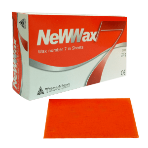 cera-7-new-wax