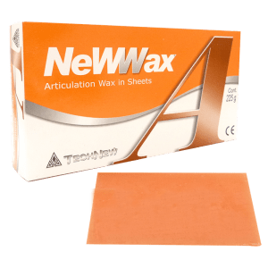 cera-articulacao-new-wax