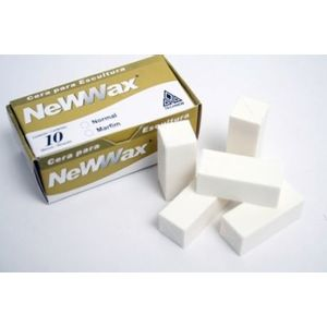Cera-escultura-marfim-new-wax
