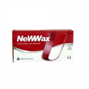 cera-utility-new-wax