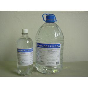 Agua-Destilada-Cinord-Sudeste