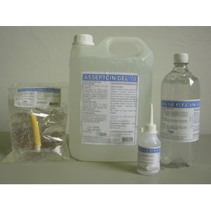 Alcool-em-Gel-70--Asseptcin-Cinord-Sudeste