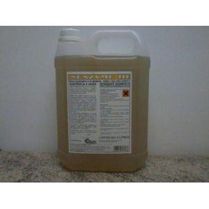 Detergente-Enzimatico-Nexzyme-III-5L-Cinord-Sudeste