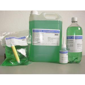 Sabonete-Antisseptico-Plus-Clorexidina-4--1L-Cinord-Sudeste