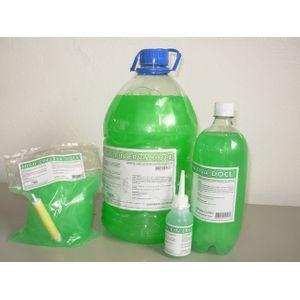 Sabonete-Liquido-Higie-Cin-Erva-Doce-800ml-Cinord-Sudeste