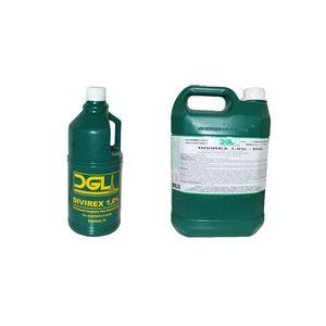 Solucao-de-Hipoclorito-de-Sodio-1--Divirex-DGL