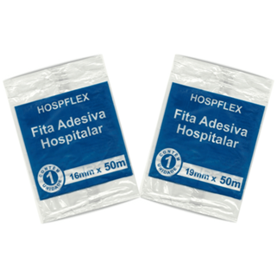 Fita-Adesiva-Hospitalar-16-mm-X-50m-Hospflex--5579-