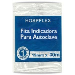 Fita-para-Autoclave-19-mm-X-30-m-Hospflex