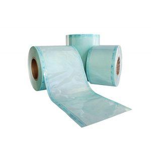 Rolo-para-Esterilizacao-10cm-X-50m-Hospflex--5585-