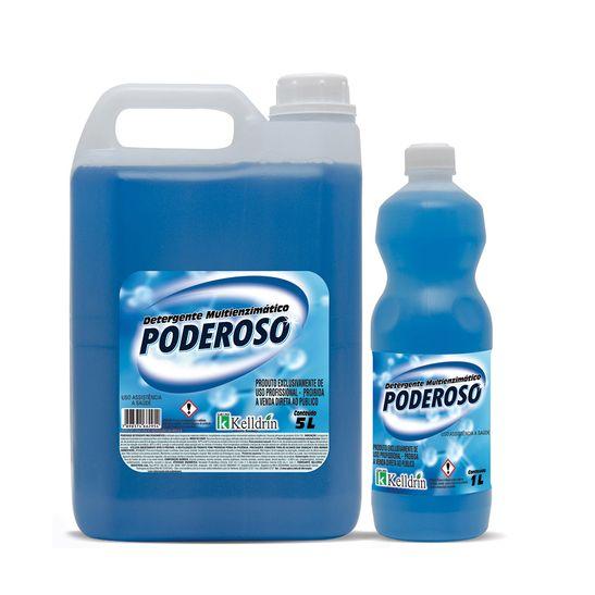Detergente-Multienzimatico-Poderoso-1L-Kelldrin--5600-
