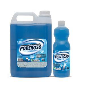 Detergente-Multienzimatico-Poderoso-5L-Kelldrin--5601-