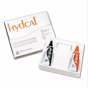 -Cimento-de-Hidroxido-de-Calcio-Hydcal-Technew