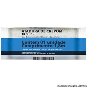 Atadura-de-Crepom-13F-10X120M-Neve--5704-