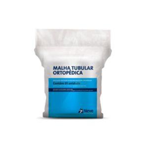 Malha-Tubular