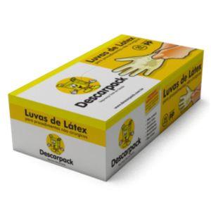 Luva-de-Procedimento-Latex-PP-Descarpack--5757-