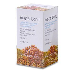 Adesivo-Master-Bond-5-ml-Biodinamica