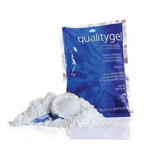 Alginato-Qualitygel-Tutti-Fruti-454-g-Biodinamica