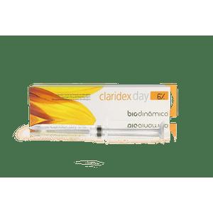 Clareador-Claridex-Day-6--Biodinamica