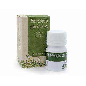 Hidroxido-de-Calcio-PA-10g-Biodinamica