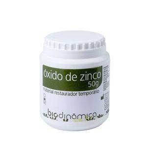 Oxido-de-Zinco-50-g-Biodinamica