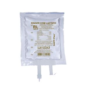 Solucao-de-Ringer-Lactato-Sanobiol