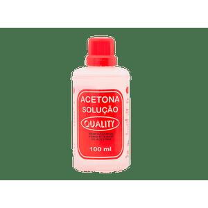 Acetona-Solucao-Vic-Pharma