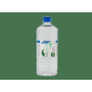 Agua-Boricada-Vic-Pharma