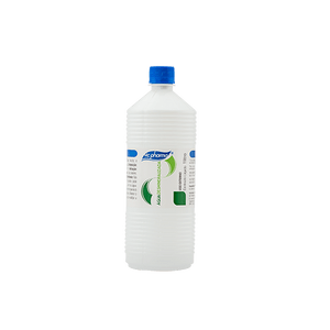 Agua-Desmineralizada-Vic-Pharma