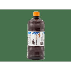 Alcool-Iodado-Vic-Pharma