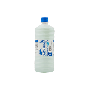 Clorexidina-4--1-L-Vic-Pharma--5943-