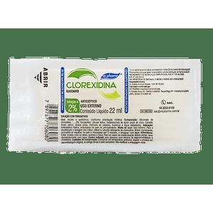 Escova-com-Clorexidina-2--Vic-Pharma--48-