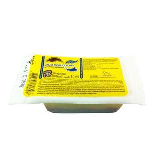 Escova-com-PVPI-Degermante-Vic-Pharma