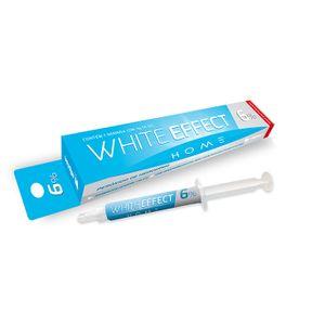 Clareador-White-Effect-Home-6--AllPlan