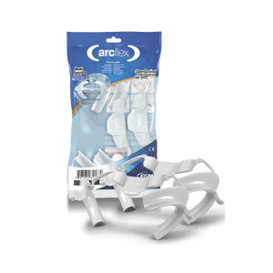Afastador-Labial-Arcflex-FGM
