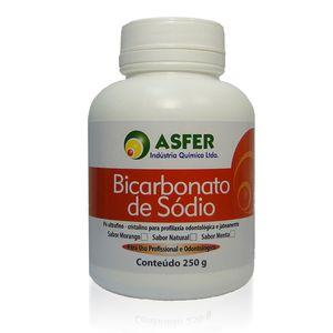 Bicarbonato-de-Sodio-250-g-Asfer