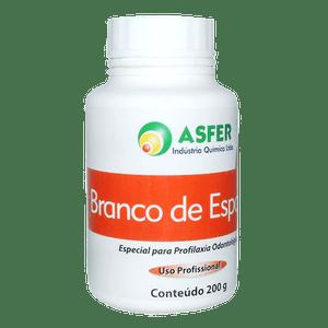 Branco-de-Espanha-200-g-Asfer