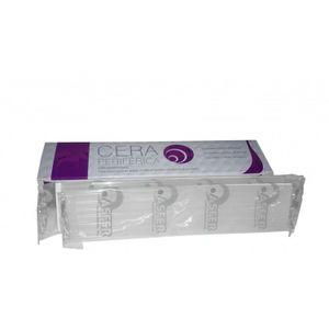 Cera-Periferica-Branca-N-6-Asfer