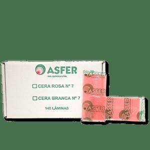 Cera-Plana-Rosa-n-7-Asfer