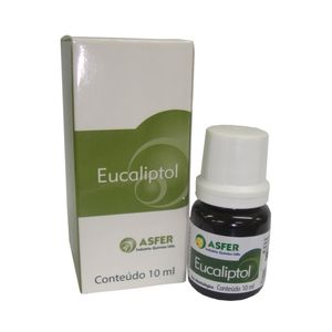 Eucaliptol-10-ml-Asfer