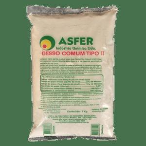 Gesso-Comum-Tipo-II-1-kg-Asfer